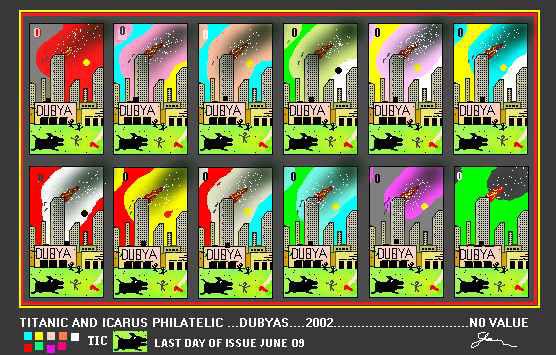 103_DUBYAS