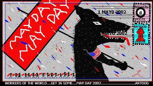 14_MAYDAY