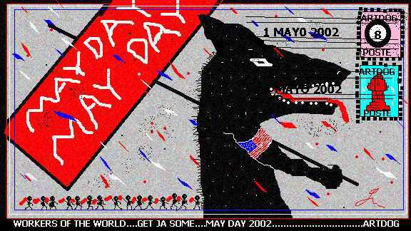 16_mayday