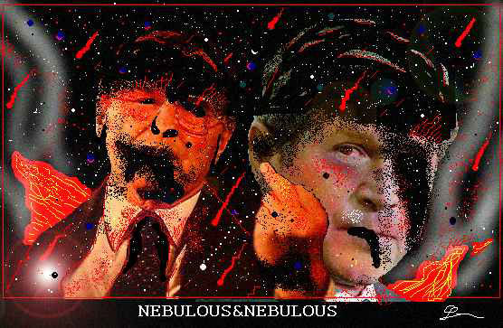 174_NEBULOUSANDNEBULOUS