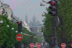 353_PARIS2004SACRECOUR