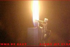 467_COMEONBABYLIGHTMYFIRE