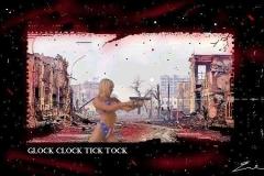 612_GLOCKCLOCKTICTOCK