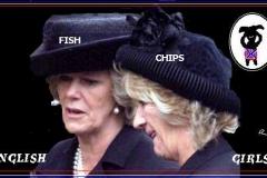 73_FISHANDCHIPS