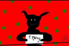 303_EGGNOG