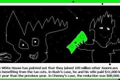 557_taxes